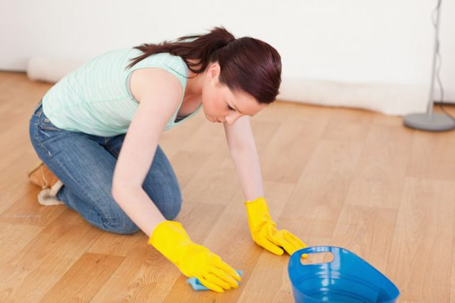 Affordable Laminate Floorings for Less