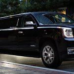 charlotte limousine rentals